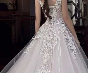 117 images about ◈ Fantasy Wedding Dresses ◈ on We Heart It