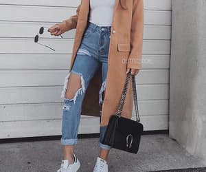 chic, clothes, and tumblr image