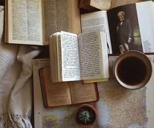 decades. books. writting. image