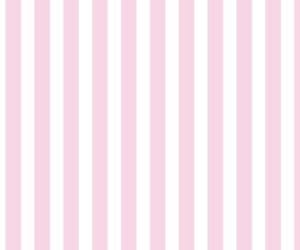 pink, white, and header headers image