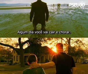 filme, legenda, and legendado image