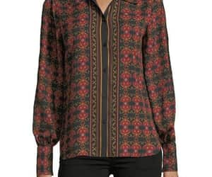 holiday gifts, blouses, and fashion image