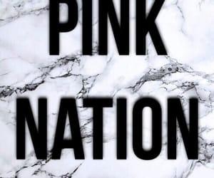 pink, secret, and victoria image