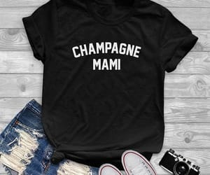 champagne, teen, and tumblr image
