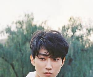 k-pop, music, and singer image