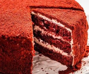 desserts image