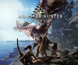 CAPCOM, xbox one, and ps4 games image