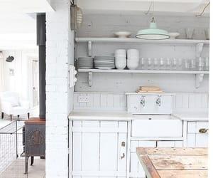 home decor, interior design, and home image