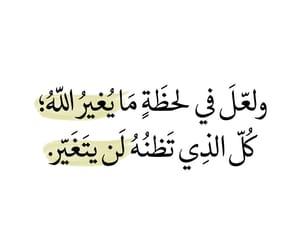 dz, ﻋﺮﺑﻲ, and arabic image