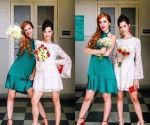 amor, casamiento, and flozmin image