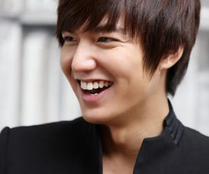 lee min ho and kdrama image