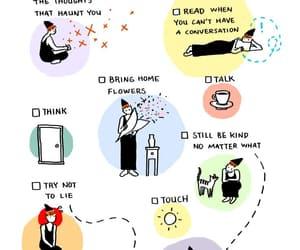 self care and care image