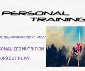 corporate fitness boulder image