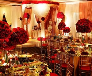 event planner new jersey image