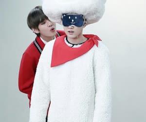 k-pop, bangtan boys, and yoongi image