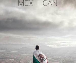 mexican and mexico image