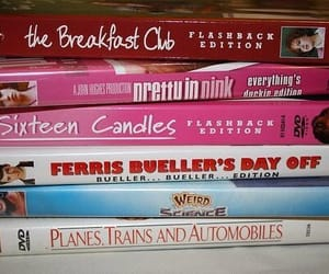 80s movies, articles, and pretty in pink image
