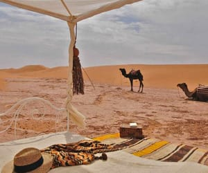 morocco packages image