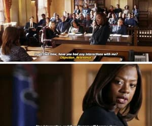 quotes, annalise keating, and stop image