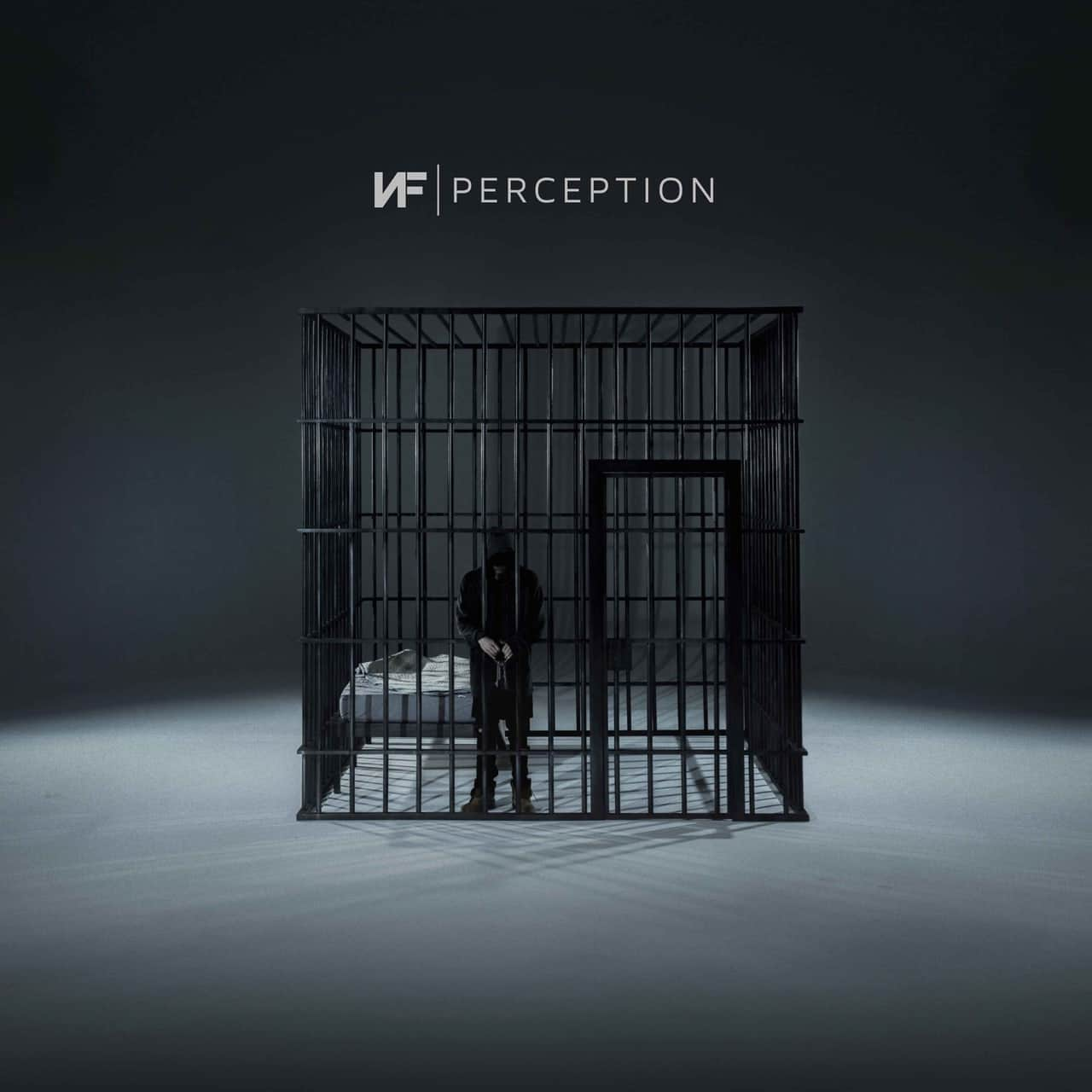 perception, let you down, and nf image