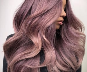 colour, guy tang, and hair image