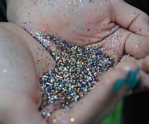 glitter, grunge, and tumblr image