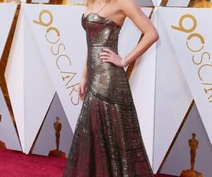 actress, Jennifer Lawrence, and oscar image