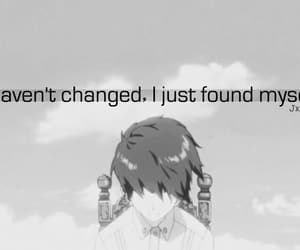 quotes, tokyo ghoul, and anime image
