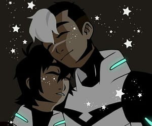 vld and sheith image