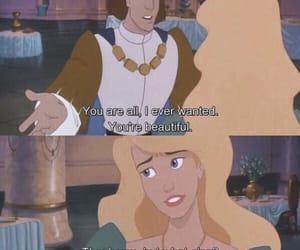 funny, princess, and beauty image