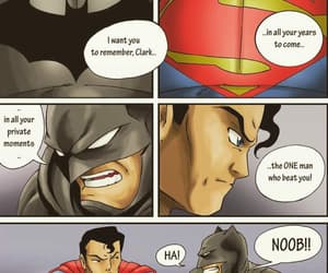 DC, gamers, and funny image