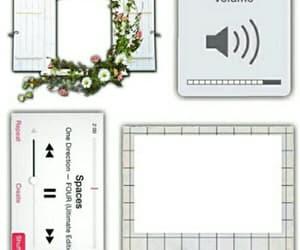 overlay, edit, and editing needs image