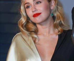 fashion, miley, and miley cyrus image
