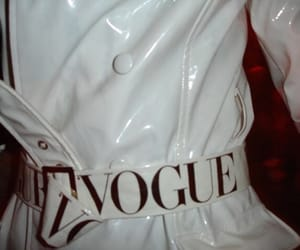 fashion and vogue image