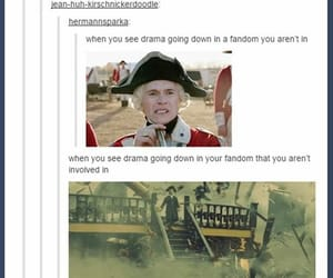 pirates of the caribean, tumblr, and funny image