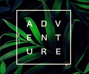 adventure, aesthetic, and background image