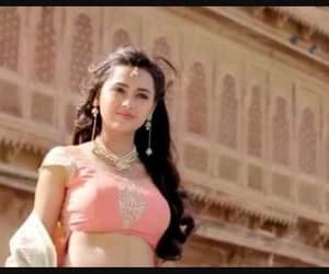 Hot, dira, and swaragini image
