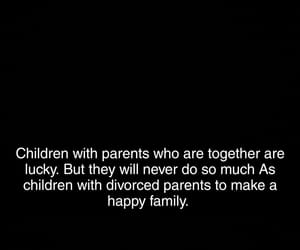 broken, childhood, and children image
