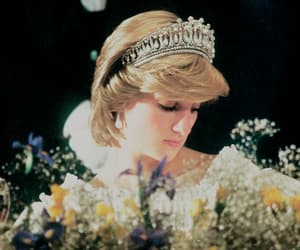 princess diana of wales, beauty, and icon image