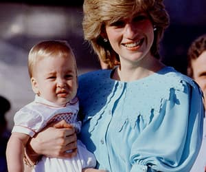 beauty, icon, and lady diana image