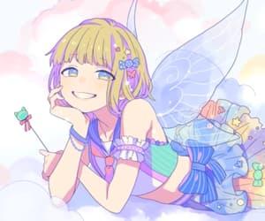 anime, honeyworks, and anime girls image
