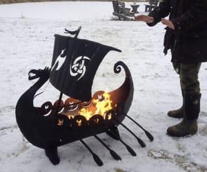 vikings and vikingos image