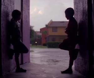 movies, the florida project, and brooklynn prince image