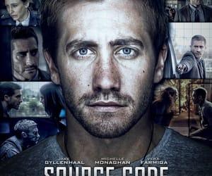 drama, jake gyllenhaal, and thriller image
