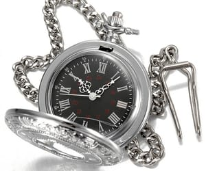 argent, gray, and temps image