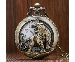 animal, black, and clock image