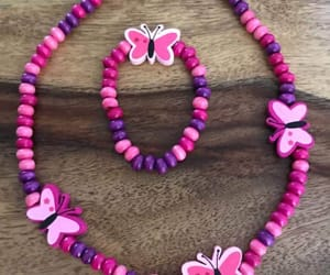 kids jewelry and cute image