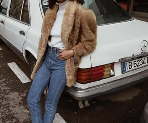 70s and outfit inspo image