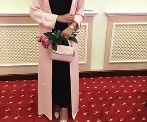 bag, manolo blahnik, and fashion image