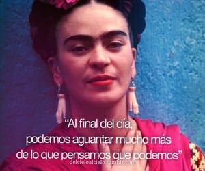 8, DIA, and Frida image